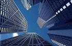 62家上市房企发布半年报预告 利润预增近三成