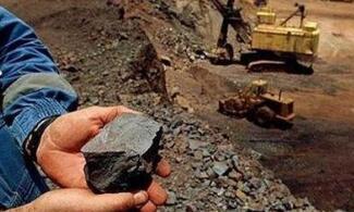 外媒:预期今年铁矿石均价将为每吨51.50美元   较2017年下降20%