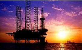 EIA原油库存变动 598.7万桶,预期 280万桶,前值 797.5万桶