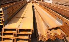 钢材期货延续近日强势,螺纹钢期货主力合约张1.45%