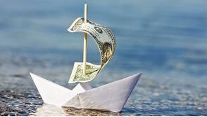 隆华科技拟5000万元至1.5亿元回购公司股份