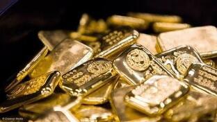 央行金融稳定报告:稳健的货币政策要保持中性