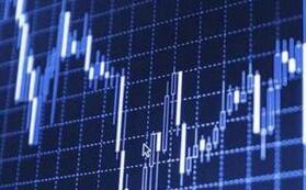 奥马电器:控股股东部分质押股份触及平仓线