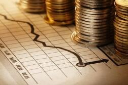 招商银行拟向招联金融增资10亿