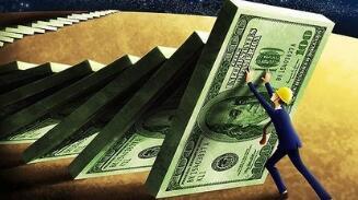 银行将发永续债补充资本 中行或成首家获批机构