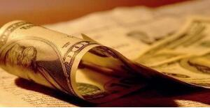互金协会:第二批网贷会员单位签约 开通司法数据查询