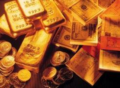 银之杰9天8涨停 公司称没有从事互联网金融业务 市盈率高达366倍
