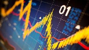 辅仁药业:股东拟减持不超5.9%股份