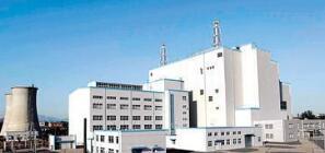 新界泵业筹划重组:原有资产剥离 天山铝业将注入