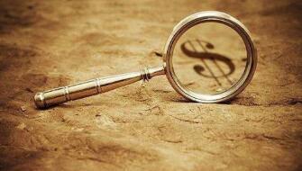 修订证券法呼声高涨 加大惩处力度成关注焦点