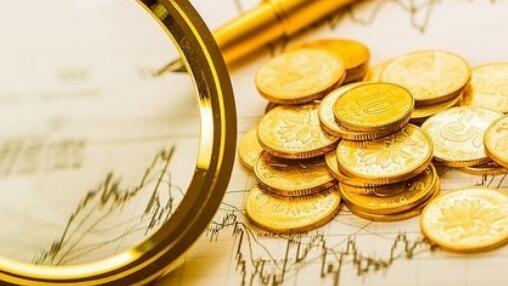 兴瑞科技:2018年净利增三成 拟10转6派3