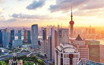 证监会:宁波热电、上海临港重组事项将于3月27日上会