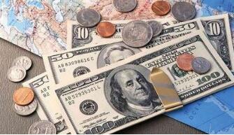 歌华有线:一季度净利2.49亿元 同比增45%