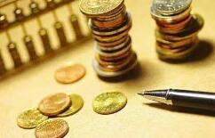 兴齐眼药收年报问询函 需说明营业成本大幅上升的原因