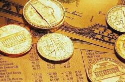 孚日股份:控股股东减持3.68%股份
