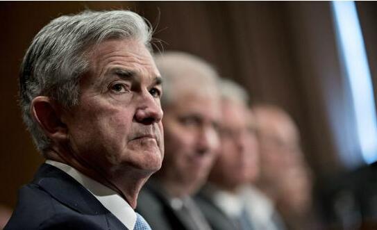 美联储又有新烦恼:市场对于美联储降息的预期已经愈发强烈