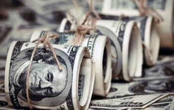 瑞银:预计美联储利率政策年内保持不变