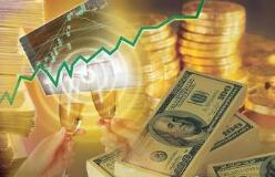 Markit首席经济学家威廉姆森:市场信心指数的进一步走低表明经济环境在接下来几个月内可能继续恶化。