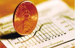 中债估值中心下周将试发布中资美元债曲线估值及投资级指数