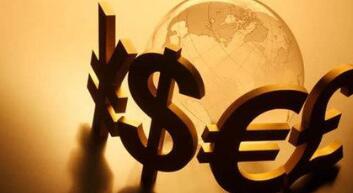 融资客青睐13股 史丹利买入占比高达50.16%