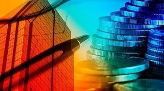 工商银行与10家证券公司启动科创板银证合作