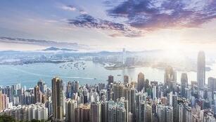 """上半年北京经济""""成绩单""""公布:GDP同比增长6.3%"""