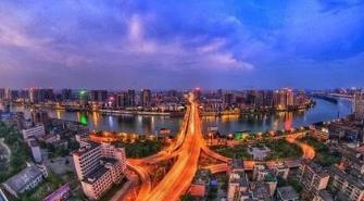 雄安至大兴国际机场快线可研报告发布 项目投资约250亿元