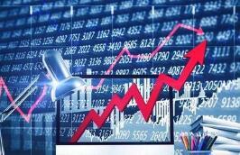 中金:保险券商料助海外中资股业绩增速加快
