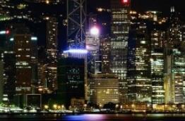 港澳台居民符合资格可在东莞限购一套新建商品住房