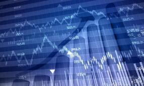 南京银行业绩快报:上半年净利同比增15.07%