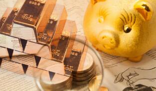 延江股份:拟投资1000万美元在香港设立全资子公司