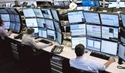 2%股权成功拍卖 上投摩根望成首家外资绝对控股基金