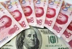 陈雨露:中国从来不搞货币竞争性贬值