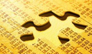 中信证券:嘉能可计划暂停全球最大钴矿 钴价大幅反弹