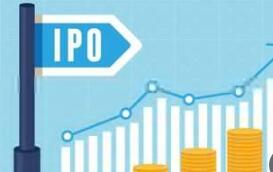 光大证券:市场向好基础仍存 反弹回升可期