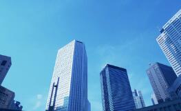 长租公寓金融创新可别成了监管套利
