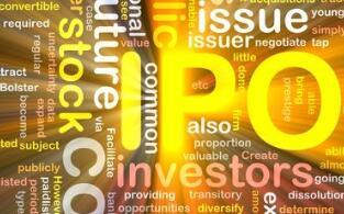 广发证券放松科创板两融集中度指标 数家券商已相继放松
