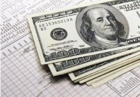 133股获券商买入评级 鲁亿通目标涨幅达67.41%