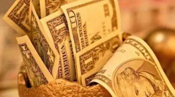 贵州茅台涨近2% 股价触及1037元 创历史新高