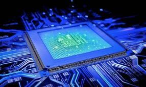 联发科:明年中国市场5G手机将达1亿部