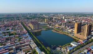 华远地产:上半年净利同比增211%