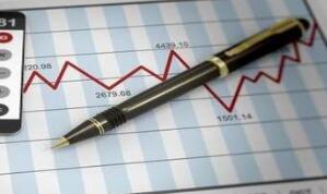 金钼股份:上半年营收为45.37亿元,同比增长8.15%