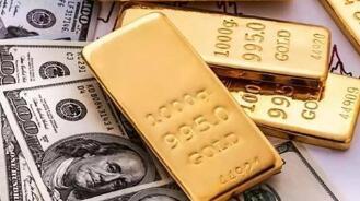 五矿稀土:上半年营业收入10.11亿元,同比增长245.97%
