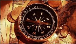 """证券时报评论:抓住全面深化资本市场改革的""""时间窗口"""""""