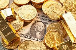 前三季度银行结售汇逆差收窄 外汇市场稳定性提升