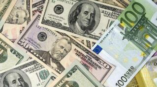 长信科技 :前三季净利7.12亿元 同比增长17%