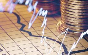 光大证券:区块链掀起涨停潮,指数向上预期增强