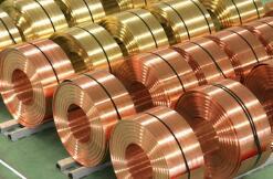 华泰证券:关注铜铝季节性投资机会
