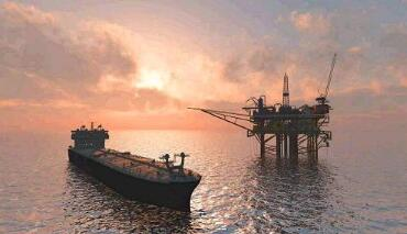 美锦能源:控股股东美锦集团提前终止减持计划