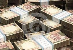 英镑兑美元维持0.6%的跌幅,暂报1.2835